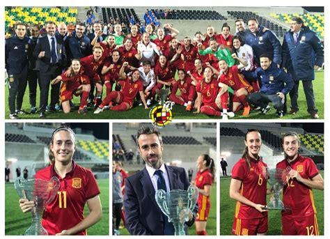 Fútbol femenino en Asturias