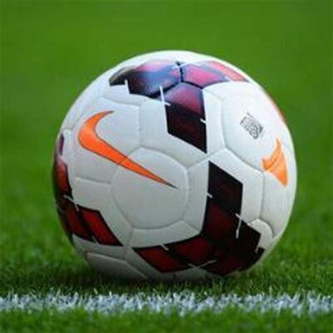 Fútbol (@Futbool_Fotos)   Twitter