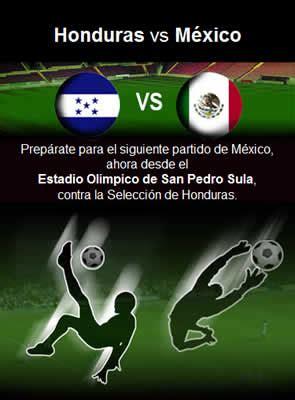 futbol honduras en vivo   Video Search Engine at Search.com