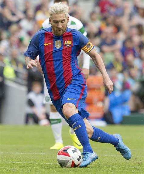 Fútbol: Los 20 futbolistas más ricos del mundo según ...