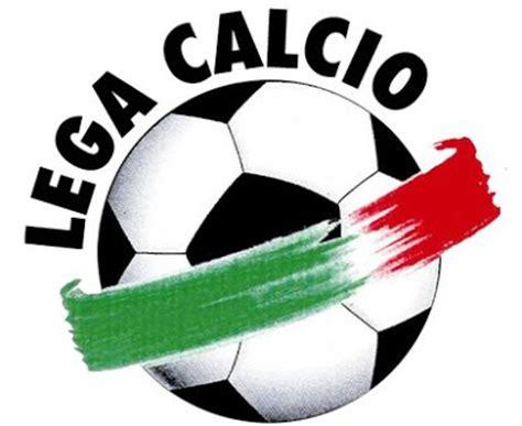 Futbol Mundial Blog: Liga Italiana - Resultados y ...