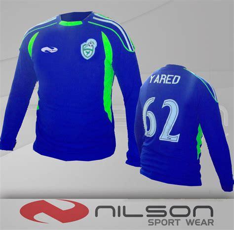 FUTBOL - nilson, ropa deportiva, uniformes deportivos ...