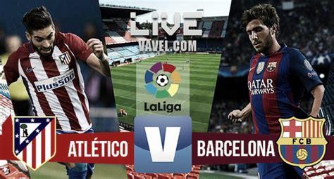 Futbol Online Gratis La Liga Santander Gratis Y Champions ...