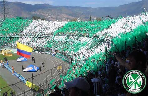 Fútbol Profesional Colombiano (FPC) 2012/II | Página 119 ...