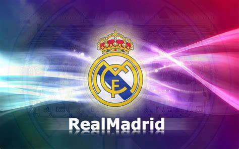 Futbol: Real Madrid Club De Futbol