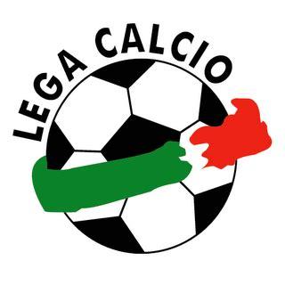 Fútbol+: Resultados jornada 4 del Calcio