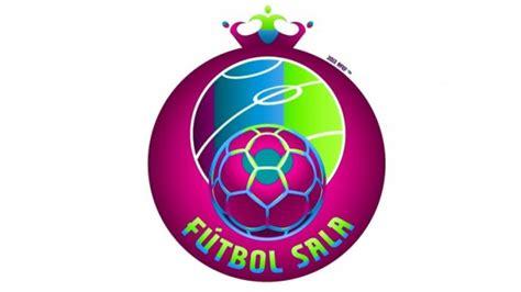 FUTBOL SALA – TERCERA DIVISION LIGA, SANCIONES | Sports de ...
