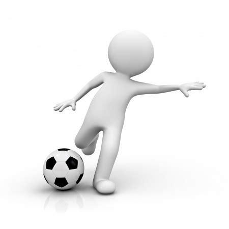 Futbol salas dibujo   Imagui