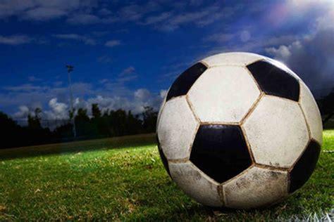 Futbol soccer   Imagui