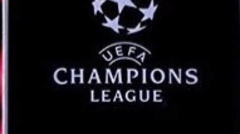 Futbol___ Tv Live Stream   YouTube
