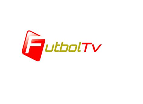 Futbol Tv logo by zax454 on DeviantArt