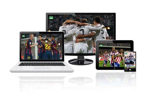 Fútbol TV. Todo el fútbol en tu televisión – Movistar TV