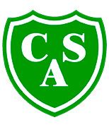 Fútbolargentino.com - Clubes de la Primera División del ...