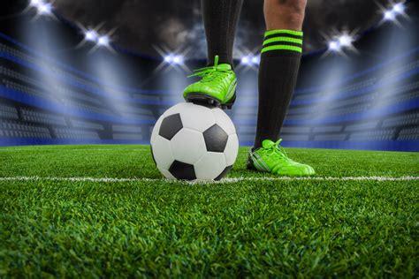 Futebol – Blog Sindi Clube