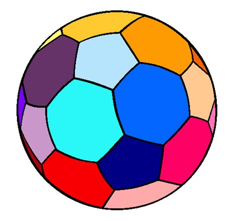 Futsal dibujos   Imagui