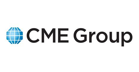 Futures & Options Trading for Risk Management   CME Group