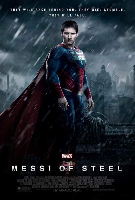 Futuros super heroes Marvel. Kappita - Taringa!