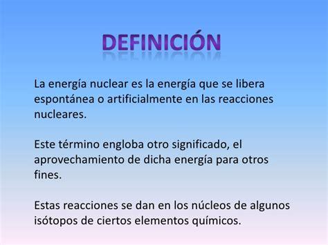G:\4ºa alba & david\9 powerpoint\energía nuclear\energía ...