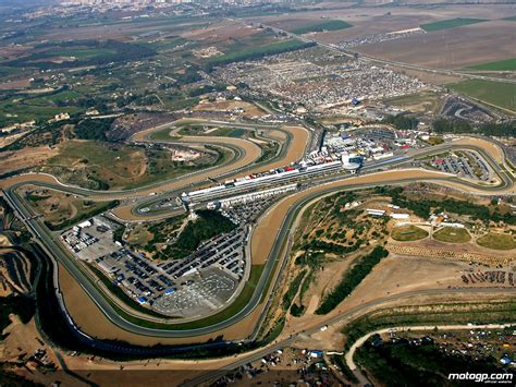 G.P. España - Jerez 2014 (4ª)