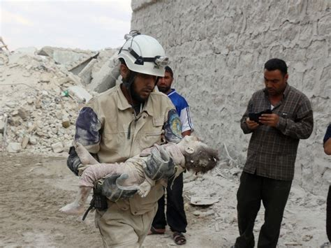 G1   Veja os fatos e os números da crise humanitária na ...