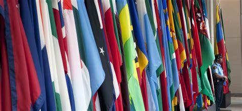 G7 y G20: ¿en qué se diferencian?   BBVA
