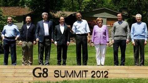 G8 - Noticias, reportajes, vídeos y fotografías - Libertad ...