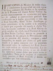 Gabriel de Yermo - Wikipedia, la enciclopedia libre
