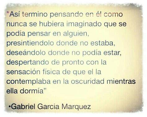 Gabriel García Márquez poemas | poemas de amor de gabriel ...