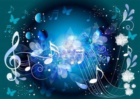 Gabriel Gheorghiu   Muzicoterapie   Spiritualitate şi ...