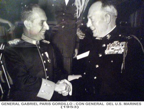 Gabriel París - Wikipedia, la enciclopedia libre