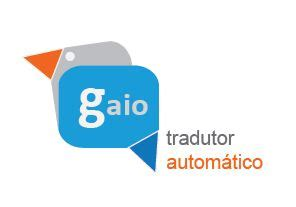 Gaio, traductor automatizado para profesionales públicos ...