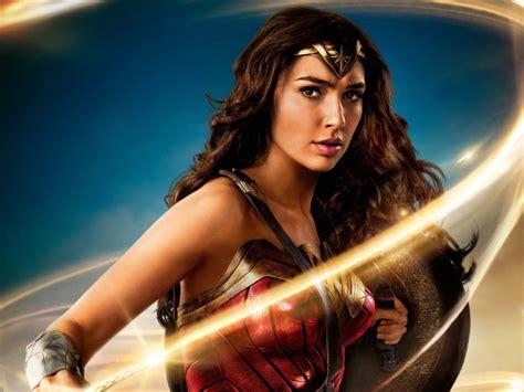 Gal Gadot Wonder Woman 2017 HD Wallpapers | HD Wallpapers ...
