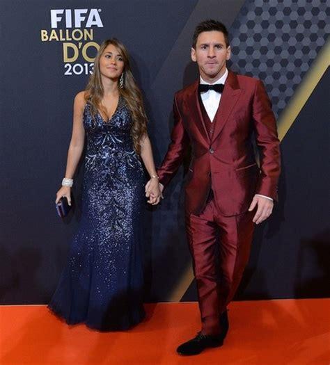 Gala Balón de Oro 2014: Cristiano Ronaldo se alza como el ...
