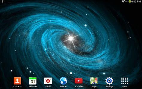 Galáxia fundo dinâmicar – Apps para Android no Google Play