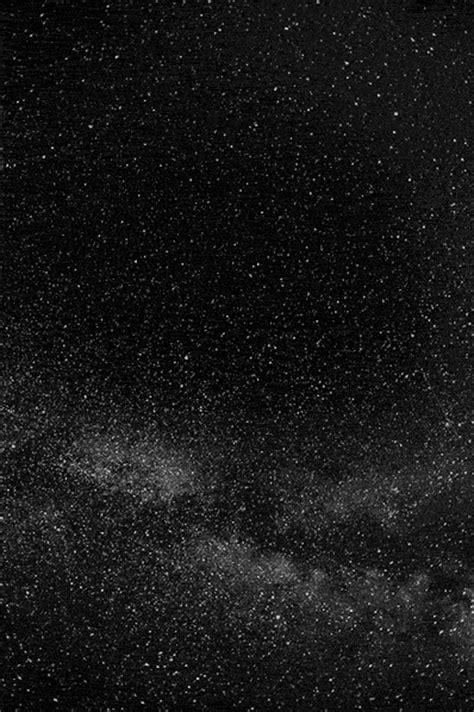 Galaxia lejana sin materia oscura intriga a astrónomos ...