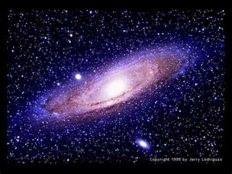 GALAXIAS,NEBULOSAS,UNIVERSO, - YouTube