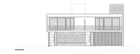 Galería de Casas Apareadas / Estudio A+3 - 18