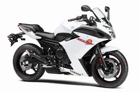 Galería de fotos de motos Yamaha. Fotos de motos Yamaha
