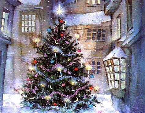 Galería de fotos de Navidad. Fotos de Navidad