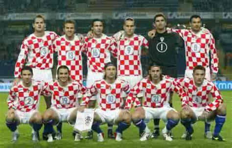 Galeria de fotos futbol 2006