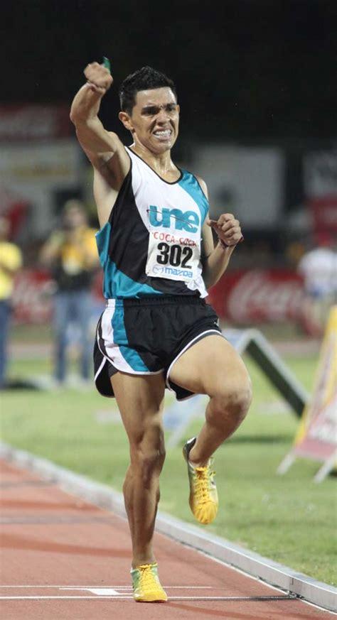 Galería de fotos Justas LAI 2010 | Programa de deportes