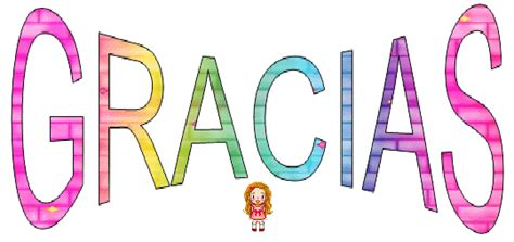 Galeria De Gracias Por Compartir %%& - Foro Libre ...