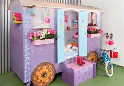 Galería de habitaciones infantiles de Kids Factory ...