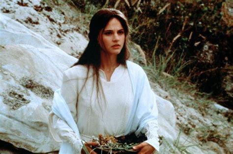 Galería de imágenes de la película María, Madre de Jesús 7 ...