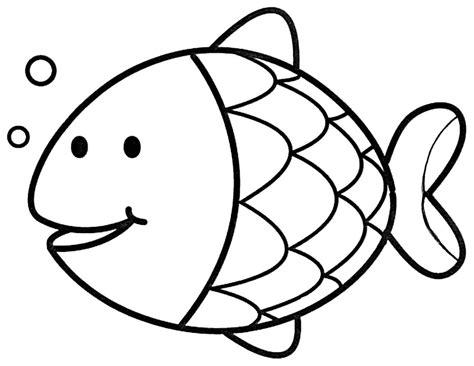 Galería de imágenes: Dibujos de peces