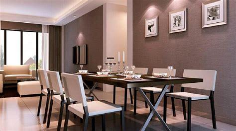 Galería de imágenes: Ideas para decorar un salón comedor