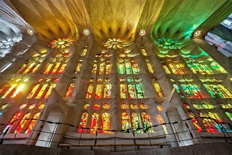 Galeria Fotogràfica   Fotos Sagrada Familia