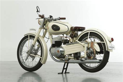 Galería | moto clasica montesa brio 81 galeria ...