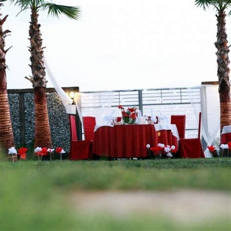 Galería - Restaurante El Cortijo
