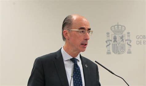 Galicia firma con Muface la prestación sanitaria en zonas ...